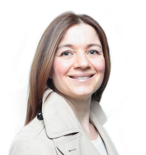 Christine Pehl